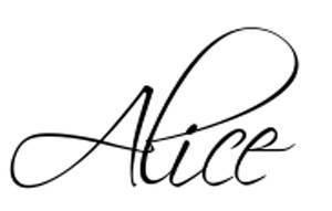 Alice=alicecities