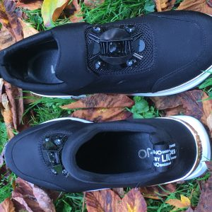 'Mariah' Sneakers von liu jo