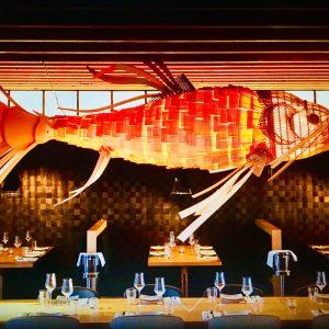 IZAKAYA Asian Kitchen & Bar Munich