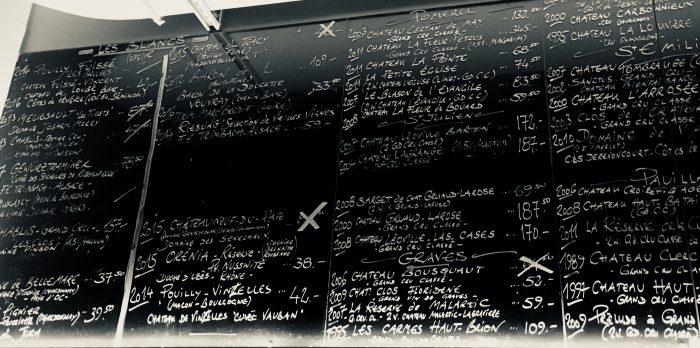 Brasserie l'Atelier Art & Vin, München
