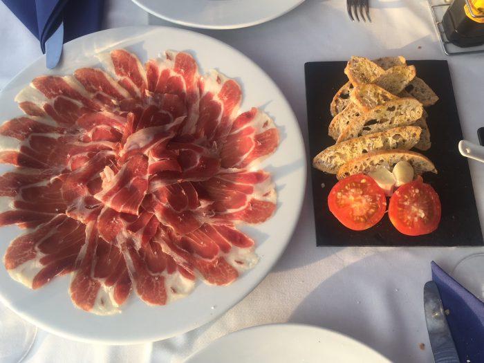 S'lla des Bosc, Ibiza